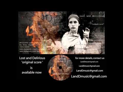 Video Lost and Delirious OST - full album (HD) download in MP3, 3GP, MP4, WEBM, AVI, FLV February 2017