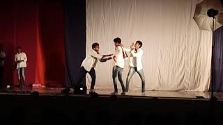 Nonton Panimalar institute 2013-2017 ECE department farewell dance Film Subtitle Indonesia Streaming Movie Download