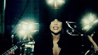 THE DARK ELEMENT, la banda de Anette Olzon publica nuevo vídeo