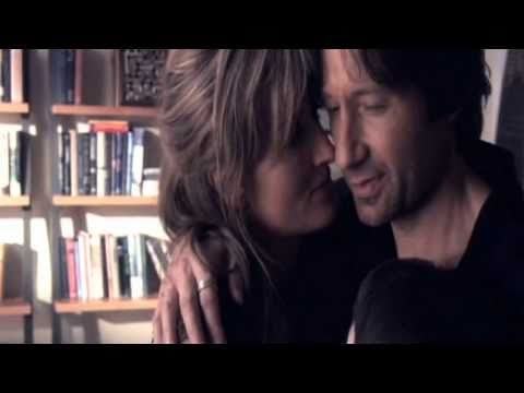 Californication - Family Portrait