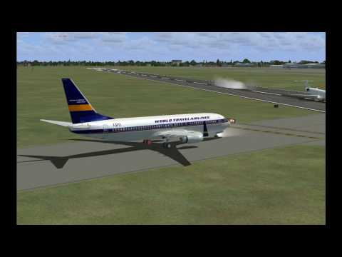 AventureClub Airlines Dangers Dans Le Ciel ACF XXXX HD Wmv