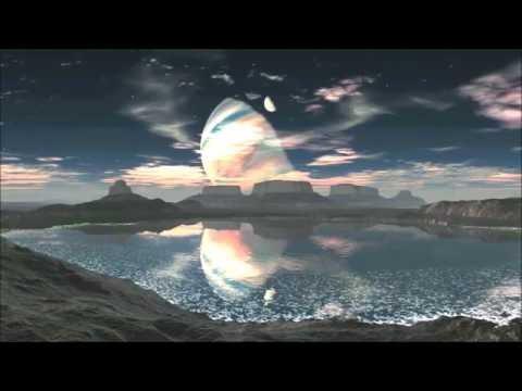 Acqua Libera   Alla Luce della Luna online metal music video by ACQUA LIBERA
