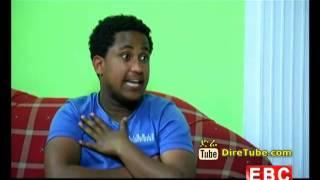 Betoch - Episode 49 (Ethiopian Drama)