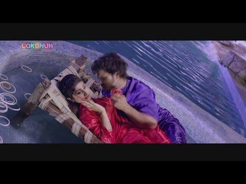 Video Bhojpuri Hot Song - Dhas Gail Fas Gail - Khesari Lal, Anjana Singh - Hathkadi download in MP3, 3GP, MP4, WEBM, AVI, FLV January 2017