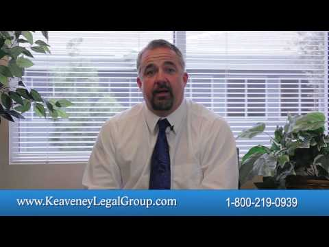 Bergen County, NJ Foreclosure Attorney | The Making Homes Affordable Program MHA | Woodcliff Lake