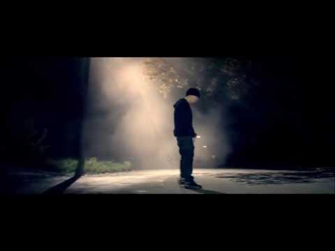 Eminem ft  50 Cent   My Life Only Part of Eminem HD Video