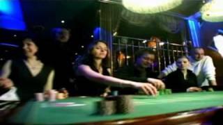 Video Nezávislá - TANGO 2008