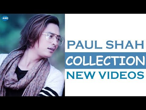 (Paul Shah New Video Collection || Asian Music - Duration: 22 minutes.)
