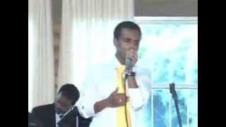 2013 Ethiopia Music  Abenet Girma Tinshu Tillahun