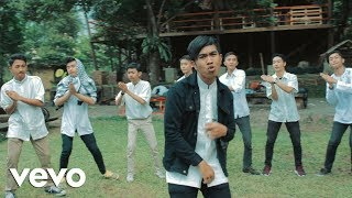 Video Hari Ini Kita Lebaran (Music Video) MP3, 3GP, MP4, WEBM, AVI, FLV Januari 2019