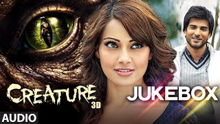 Nonton Creature 3D Full Audio Songs Jukebox | Bipasha Basu | Imran Abbas Naqvi Film Subtitle Indonesia Streaming Movie Download