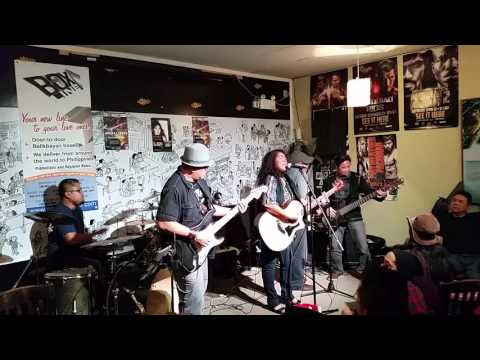 Video Gising Kaibigan by Lolita Carbon Live in Edmonton download in MP3, 3GP, MP4, WEBM, AVI, FLV January 2017
