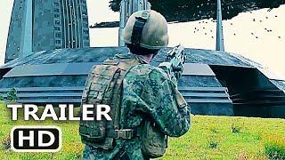 Nonton BATTALION Trailer (2018) Sci-Fi, Action Movie Film Subtitle Indonesia Streaming Movie Download
