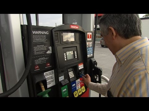 save - Website-turned-smartphone app helps users save money at the pump.