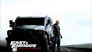 Nonton #04 Mc Jin - Hk Superstar Feat  Daniel Wu --- Fast & Furious 6 soundtrack [OST] Film Subtitle Indonesia Streaming Movie Download
