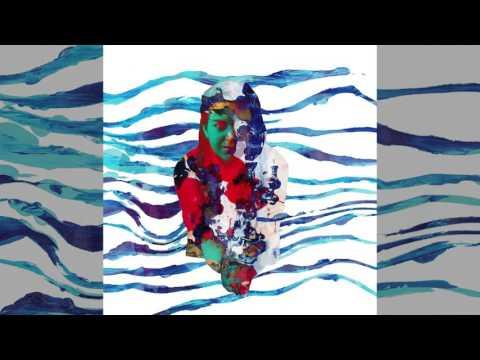 Kirke Karja Quartet - Orwell