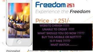 Please subscribe to our channel -- http://www.youtube.com/channel/UCbcF4EZw8hrhRlMuW9vfSIglike us on facebook-  https://www.facebook.com/ShopTechReviewfollow us on google plus --   https://plus.google.com/u/1/+ShopTechReviewfollow us on twitter ---   https://twitter.com/ShopTechReview