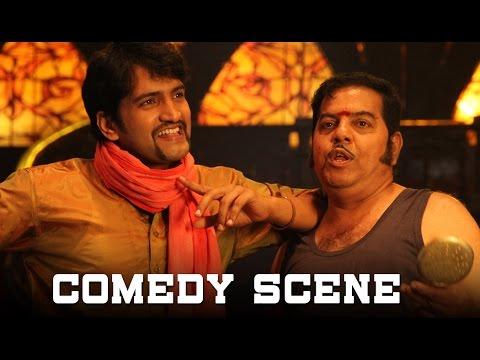 Video Aranmanai Tamil Movie | Santhanam Comedy download in MP3, 3GP, MP4, WEBM, AVI, FLV January 2017