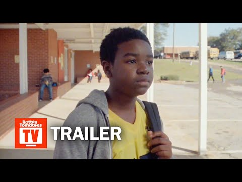 Atlanta S02E10 Preview | 'FUBU' | Rotten Tomatoes TV
