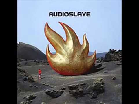 Audioslave - 2002 - Audioslave (Album).mp4