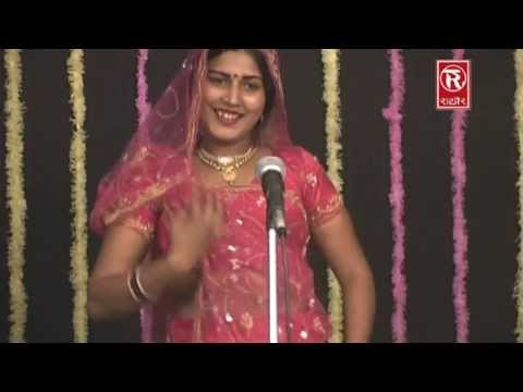 Video Najar Ki Chot | नजर की चोट | New Stage Dance Show 2017 | Hindi Hit Song | Rathore Cassettes download in MP3, 3GP, MP4, WEBM, AVI, FLV January 2017