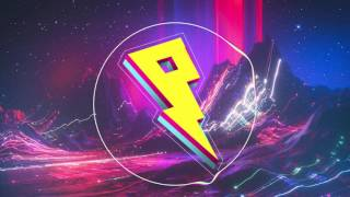 download lagu download musik download mp3 Zedd, Alessia Cara - Stay (Tritonal Remix)