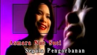Download lagu Nora Hanyalah Satu Mp3