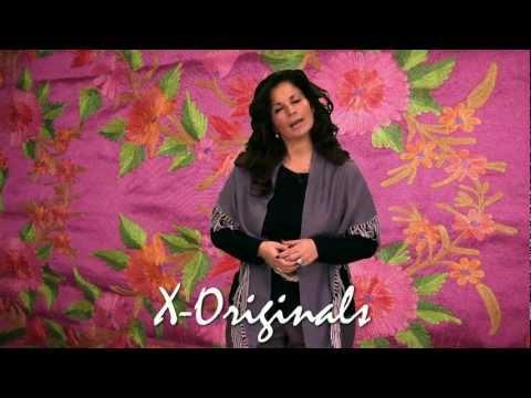 X-Originals