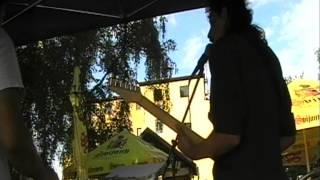 Video GIPSY 4 ČHAVE HRADEK NAD NISOU POUT 2013 č 5