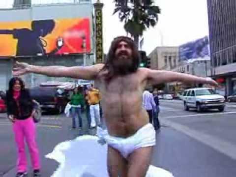 AlloCiné : Forum Films & débats : Si vous aviez vecu a l'epoque de Jesus
