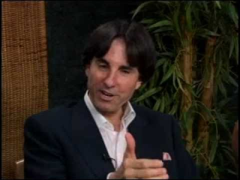 """Pathways to Paradise – Dr Demartini """"Pathways to Financial Success"""""""