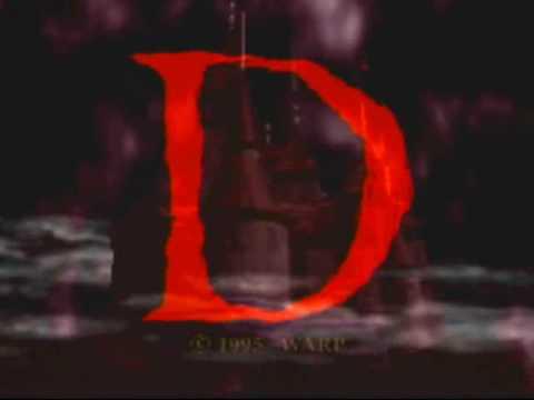 D 3DO