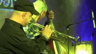 aqva-mood-flavio-boltro-video-bbb-trio-jazz-concerto-rassegna-tromba-Cultura