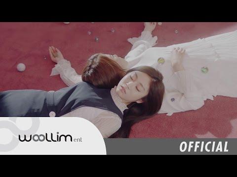 Destiny [MV]