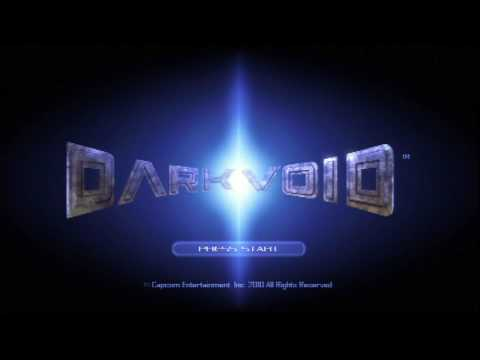 preview-Dark-Void-Review-Trailer