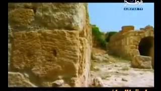 قصص الأنبياء الحلقة 5 - سيدنا هود وقوم عاد