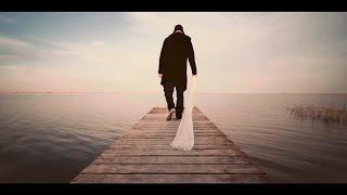 Essemm - Neked írom (Official Music Video)