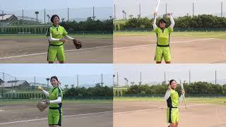2020松山まつりPR動画 Part2