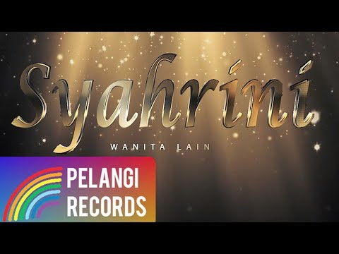 Video Syahrini - Wanita Lain (Official Lyric Video) download in MP3, 3GP, MP4, WEBM, AVI, FLV January 2017