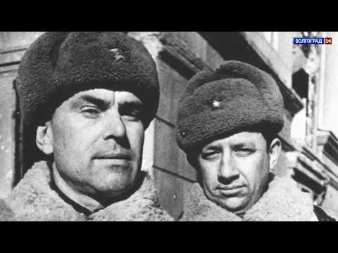 38-я мотострелковая бригада. Выпуск от 13.02.2018