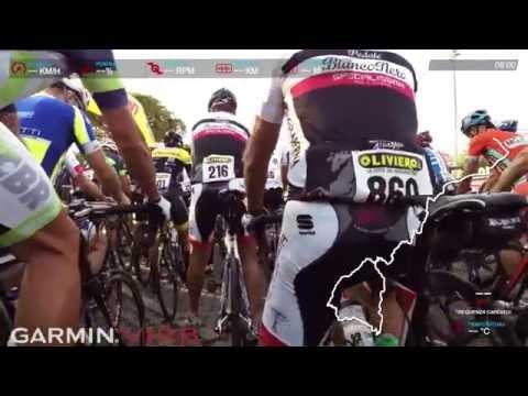 pantanissima 2016 - manifestazione ciclistica