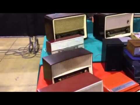 Expo Elettronica, parola agli espositori