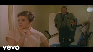 Video Robson & Jerome - Saturday Night At The Movies MP3, 3GP, MP4, WEBM, AVI, FLV Agustus 2018