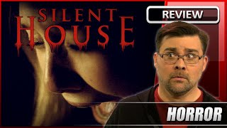 Nonton Silent House   Movie Review  2011  Film Subtitle Indonesia Streaming Movie Download