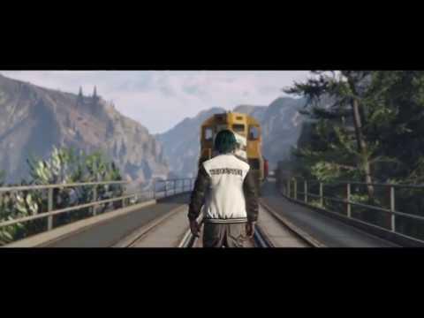 Lil Uzi Vert - XO Tour Life (MUSIC VIDEO)