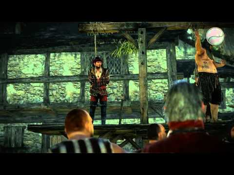 the witcher 2 assassins of kings pc iso