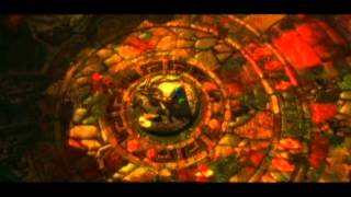 Trilha Sonora feita para o concurso Game Music Brasil 2012, concorrendo na categoria melhor trilha sonora para o game Toren.Link para votar:http://www.gamemusicbrasil.com.br/?page_id=456&v=107Composta por Fernando WinterBorn