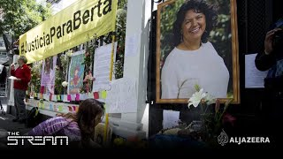 Follow The Stream and join Al Jazeera's social media community: This episode's story:...