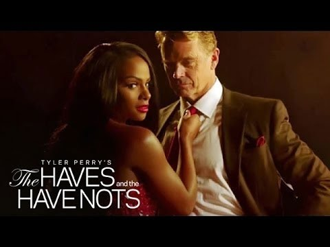 The Haves And The Have Nots Returns January 7th | Tyler Perry's The Haves And The Have Nots | OWN