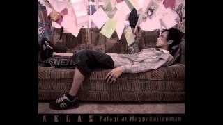 Download Lagu Aklas -  Bangungot Mp3